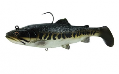 Best Musky Fishing Lures (2019 Update)