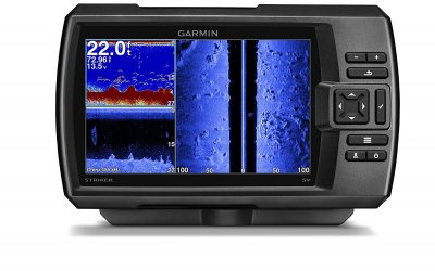 5 Best Fish Finders on the Market 2018