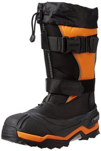 Selkirk Snow Boot