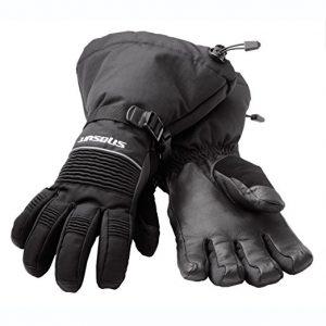 FXE Gauntlet Glove
