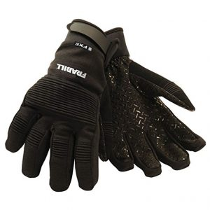 FXE Performance Task Glove