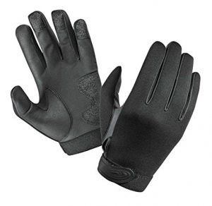 Winter Specialist All-Weather Glove