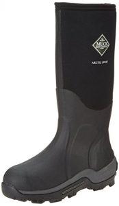 Arctic Sport Boot