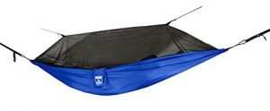 Oak Creek Outdoor Supply Camping Hammock