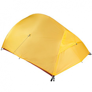 Paria Outdoor Products Bryce 2P Two Person Ultralight Tent