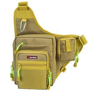 Piscifun Sports Slingpack