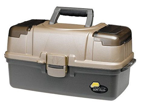 Plano 6134 Tackle Box