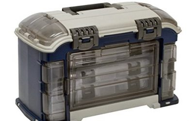 Best Large Tackle Box