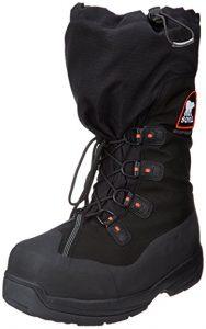 Extreme Snow Boot