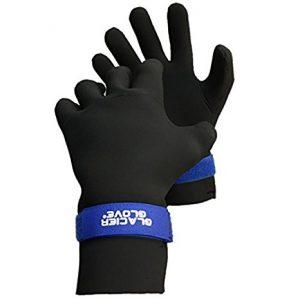 premium waterproof gloves
