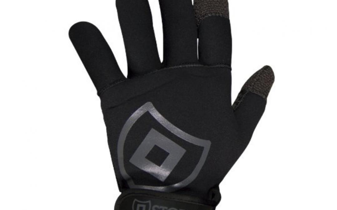 Best Ice Fishing Gloves (Nov 2018) – Buyers Guide