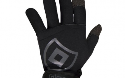 Best Ice Fishing Gloves (Nov 2018) – Buyers Guide