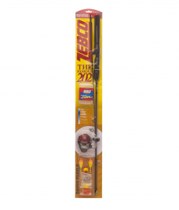 kids fishing pole for 5 year olds