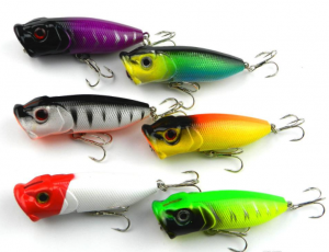 plugs for bass fishing