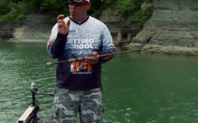 What Is Light Tackle Fishing?