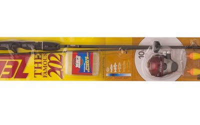 Fishing Poles for Kids – Reviewed