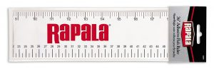 rapala ruler for boats