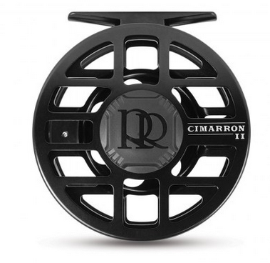 most affordable fly fishing reel