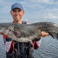 catfish tips and gear recommendations